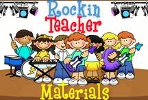 Favorite educational resource providers