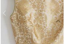 blouses nd sarees
