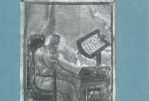 CAA Monographs / Titles in the College Art Association Monographs series in the ACLS Humanities E-Book collection