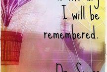 dr §ue§§