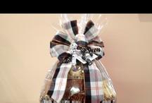 Bake Shoppe Gift Baskets