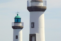 latarnie / Lighthouse