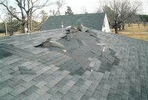 Housetop Roofing In Cary