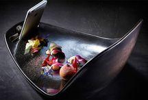 Foodography / +INFO en http://tapformenu.com/foodography-o-el-arte-de-hacer-fotos-de-platos-usando-un-smartphone/
