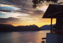 Indonesia by my click / My photoes