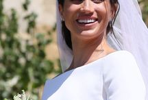 Boda Príncipe Harry y Meghan Markle / Boda real, Inglaterra, Windsor, 19 Mayo 2018,  #RoyalWedding