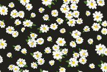 prints patterns