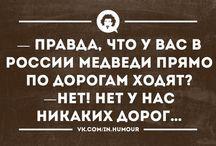 5mashin.ru / автомобиль авто www.5mashin.ru