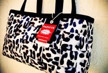 Harveys Handbags / by Houston Street Outfitters