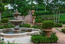 Outdoor & Nature - Paisagismo / Jardins e afins #Outdoor #Nature #Paisagismo