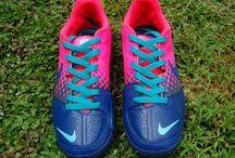 Football & Futsal Shoes