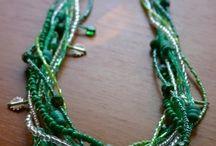 jewelry / by cheryl g
