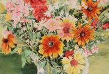 Rosalind Forster prints