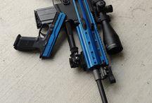 en pahalı silahlar