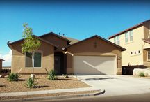 Current Listings / Come see El Paso Teaxs listings.