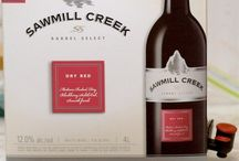 SawMill Creek Wines - Simple Pleasures / #TryingSawmillCreek and #SimpleSipping #GotItFree #Thingstorelax