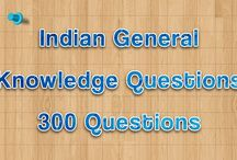 online gk test questions in hindi / online gk test questions in hindi