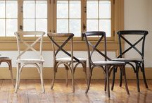 Natural Resources / Shop all handcrafted furniture and decor inspired by nature on arhaus.com.