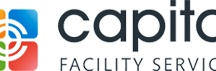 Carpet Water Damage Melbourne / As a cleaning services contractor and facility management provider, we at Capital Facility Services use quality system for flood, water and fire damage cleaning and restoration requirements.