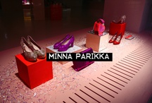 Helsinki Fashion