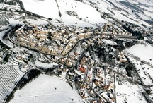 Morrovalle