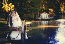 Düğün Fotoğrafçısı İstanbul / Düğün Fotoğrafları, Düğün Fotoğrafçısı İstanbul