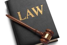 Law Attorneys  / When a company is formed in India it has to abide by all the tax laws in India. This is absolutely mandatory. Here is a brief on it.
