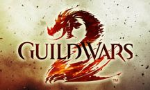 Guild Wars 2 CD Key / Offgamers : Guild Wars 2 CD Keys