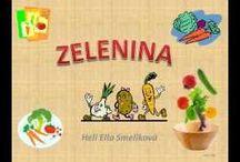 ovocie-zelenina