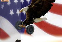 Upcoming Events / by National Defense Industrial Association