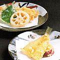 Japan Food / Ссылки о Японии