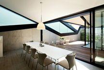 Architektur / Schöne Architektur