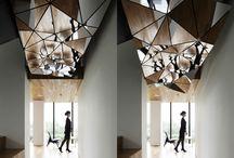 Architecture / #Architecture