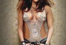 01 - Jennifer Lopez