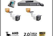 Güvenlik Kamerası / Totem Güvenlik Kamerası Kurulumu ve Teknik Destek Hizmetleri Güncel Kampanyalar Özel Tekliflerimiz için Bize Ulaşın : 0212 229 36 37