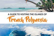 Frans Polynesië