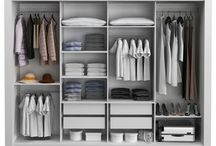 closet pc