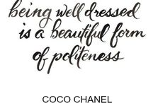 Dress quotes