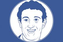 Facebook for Therapists / by Private Practice From the Inside Out