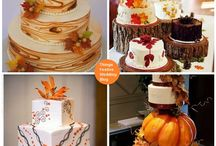 Halloween Wedding Ideas / Ideas for designing, planning and photographing your Halloween themed wedding.