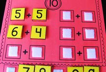 Number Sense and Fluency