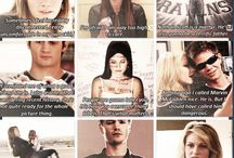 One tree hill ❤️