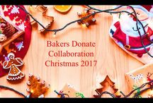 bakers donate