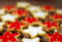 Christmas ^^^.....^^^^