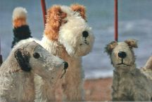 Fox Terriers / Once you´ve owned one...
