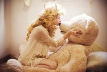 Love/Romance/Sweetness