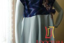batik tenun rangrang