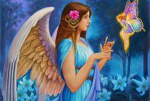 Angels Hiroyuki Satoh