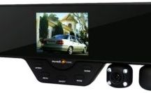 Dash cams / All you need to know about dashboard cameras, or #dash #cam