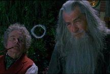 Tolkiens Univers